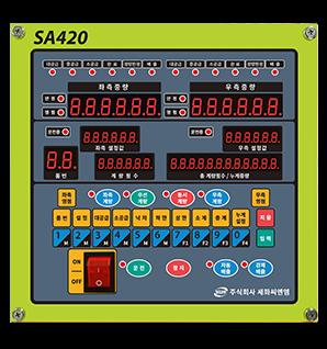 298x318